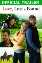 Love, Lost & Found: Trailer