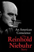 An American Conscience