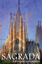 Sagrada: The Power of Creation