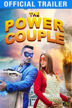 The Power Couple: Trailer