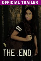 The End: Trailer