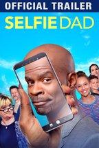 Selfie Dad: Trailer