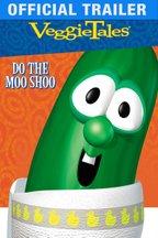 VeggieTales: Do the Moo Shoo: Trailer