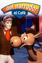El café del narrador
