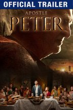 Apostle Peter And the Last Supper: Trailer