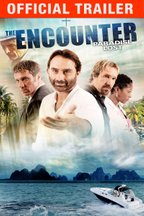 The Encounter: Paradise Lost: Trailer