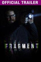 Fragment: Trailer