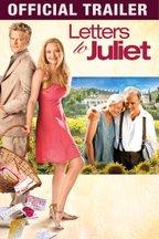 Letters to Juliet: Trailer