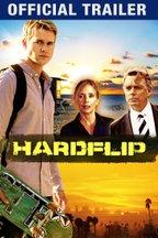Hardflip: Trailer