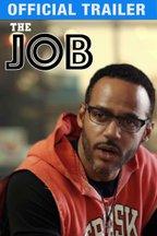 The Job: Trailer