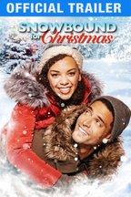Snowbound for Christmas: Trailer