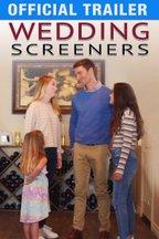 Wedding Screeners: Trailer