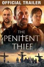 The Penitent Thief: Trailer