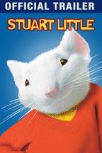 Stuart Little: Trailer