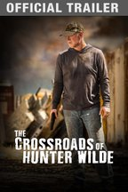 The Crossroads of Hunter Wilde: Trailer