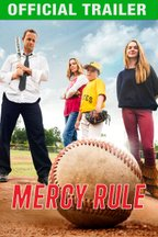 Mercy Rule: Trailer