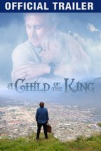 A Child of the King: Trailer