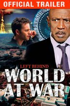 Left Behind: World at War: Trailer
