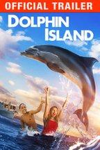 Dolphin Island: Trailer