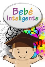 Brainy Baby (Spanish)