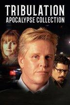 Apocalypse III: Tribulation
