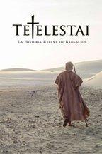 Tetelestai (Spanish)