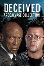 Apocalypse V: Deceived