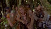 The Treasure Hunt: Part 2