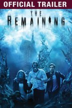 The Remaining: Trailer