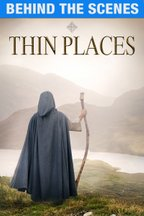 Thin Places: Trailer and Extras
