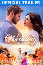 A Wedding to Remember: Trailer