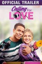 Calling for Love: Trailer