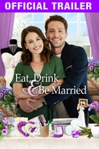 Eat Drink and Be Married: Trailer