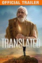 Translated: Trailer