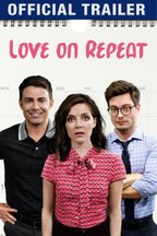 Love On Repeat: Trailer