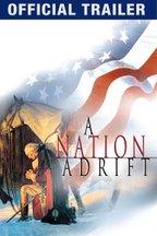A Nation Adrift: Trailer