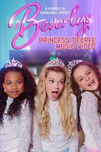 The Royal Beverly Princess Club - Princess Decree