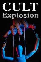 Cult Explosion