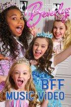 The Royal Beverly Princess Club - BFF