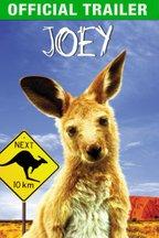 Joey: Trailer
