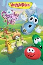 VeggieTales: A Snoodle's Tale