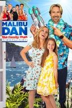Malibu Dan the Family Man: Reloaded