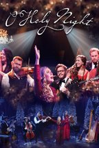 O Holy Night - The Annie Moses Christmas Band Special