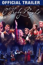 O Holy Night - The Annie Moses Christmas Band Special: Trailer