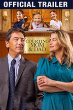 Courting Mom & Dad: Trailer