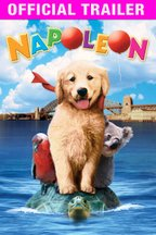 Napoleon: Trailer
