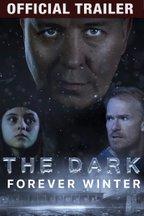 The Dark: Forever Winter: Trailer