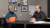 From Super Bowl Champion to CEO with Gary Brackett