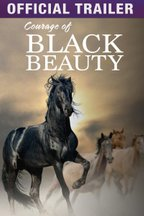 Courage of Black Beauty: Trailer