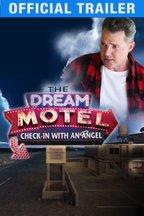 The Dream Motel: Trailer
